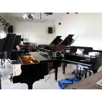 Pianodisc Sistema Para Que Su Piano Toque Solo