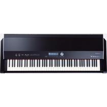 Roland V-piano Digital Con Ks-v8 Soporte