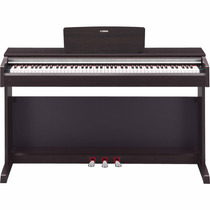 Yamaha Piano Digital Arius