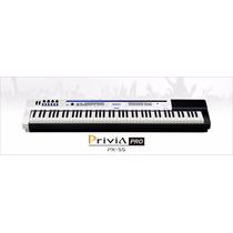 Piano Digital Casio Modelo Px-5swe, 88 Teclas