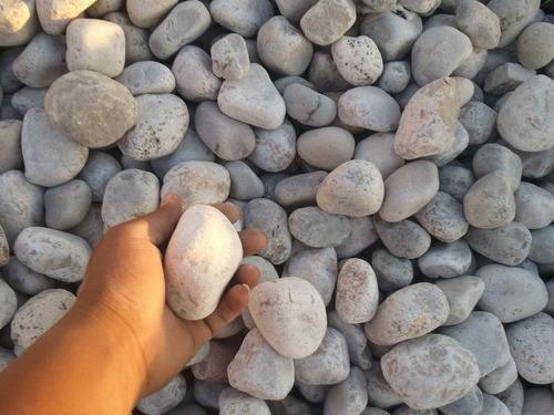 Piedra de rio para decorar en mercadolibre - Piedras para decorar ...