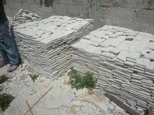 Piedra laja para fachada tipo piedrin de cantera 150 - Tipos de piedras para fachadas ...