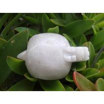 Tortuga-dragon En Jade Lavanda