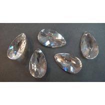 Lote De 80 Piedras De Cristal Por Mayoreo Envio Gratis Dhl