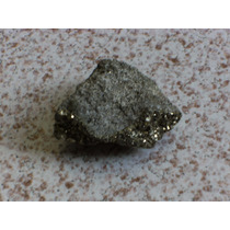 Piedra De Pirita
