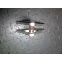 Trapecios De Amortiguador R6s 2003 A 2008