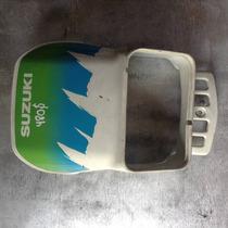 Suzuki Drz 400 Tapa Para Faro