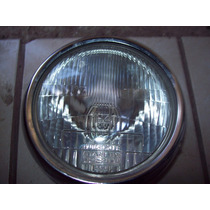 1981 Suzuki Gs750l Faro Central O Headligth Original Y Buena