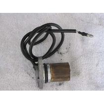 Sensor De Presion De Aceite Para Yamaha R1 2000-2001 Pmv