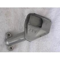 Coladera De Aceite Para Yamaha R1 2000-2001... Pmv