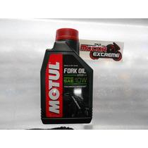 Aceite Para Suspensión Motul Fork Oil Expert 10w
