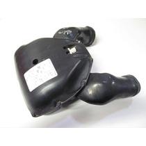 Honda Cbr 600 F4i Caja De Filtro Aire Y Ductos 01-06 + Envio