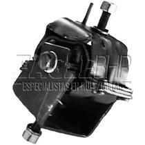 Soporte Motor Windstar V6 3.8 Del Año 1996 A 1998