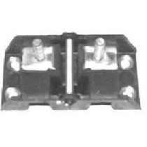 Soporte De Transmision Dodge 300m,concorde,intrepid,lhs