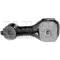 Soporte Motor Tors. Tras. Inf. Nissan Tsuru I L4 1600 84-87