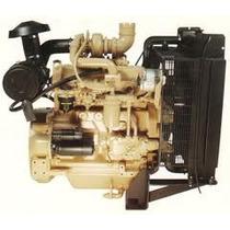 Turbo Jhon Deere Retro 410 Modulo Inyector Bomba 4045 Nuevo