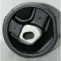 Soporte De Motor Frontal Repuesto Stratus Cirrus - Pm0