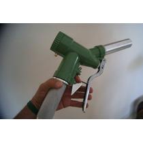 Medidor Despacho De Pistola 1 1/2, Despacha Y Mide