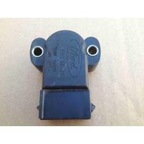 Sensor Tps Potenciometro Ford Ikon Ka O Courier Motor 1.6l