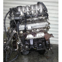 Motor Toyota 5vz-fe 3.4l Tacoma 4runner-tundra V6 97-01