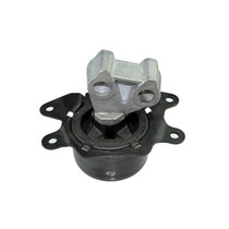 Soporte Motor / Caja Izquierdo Trans. Corsa Tornado Gm Parts
