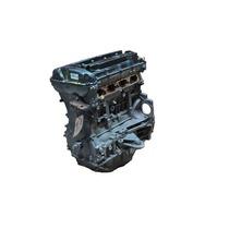Motor Dodge, Chrysler O Jeep 2.0 L4 De 2006 A 2014