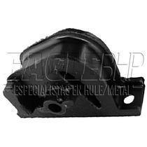 Soporte Motor Front. Volkswagen Combi L4 1500 / 1600 73-88