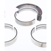 1098 Metales De Bancada Juego Completo Ms2223p