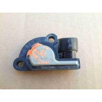 Sensor Tps Potenciometro Chevy Tbi Motor 1.6l O 1.4l 94 - 02