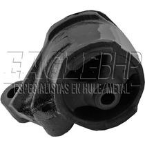 Soporte Motor Front. Izq. Acura Integra L4 1.7 / 1.8 90-93