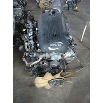Motor Chevrolet Vortec 5.3 2003 - 2006