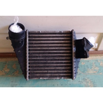 Intercooler Para Beetle 1.9 Turbo Disel 100% Original 98-05