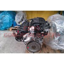 Motor Ford Fusion 3.0 L 6 Cilindros 100% Nuevo , Original
