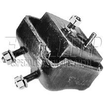 Soporte Motor Front. Izq. Ford Ranger V6 3.0 / 4.0 98 - 07