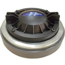 Motor Beyma Smc-60 2 Drivers Agudos 8 Ohms Impedancia