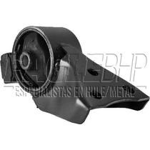 Soporte Motor Tras. Mazda Protege L4 1.6 1999 A 2001
