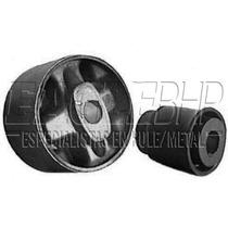 Repuesto Soporte Motor Platina L4 1.6 Del Año 2002 A 2010