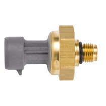 1308 Sensor Map Admision Aire Ford Powerstroke 6.4 Ap63476
