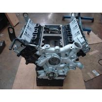 Motor International Vt 275 Cf600 Reconstruido!!!