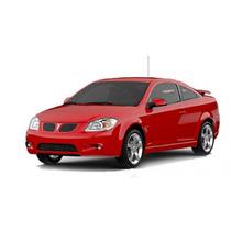 Soportes De Motor Y Transmisión Pontiac G5