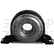 Soporte Motor Nissan Pick Up D21 L4 2.4 1993 A 2002