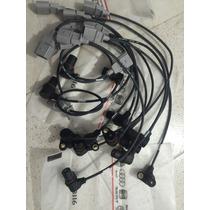 Sensor Sigueñal Ckp Vw 2.0 1.8 Seat Golf Jetta Origuinal