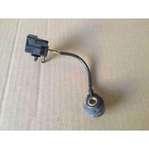 Sensor De Detonacion Knock Golpeteo Focus Zetec Doble Arbol.