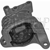 Soporte Motor Front. Der. Fiat 500 C / 500 C Sport L4 12-13