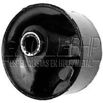 Repuesto Soporte Motor Tras Nissan Tsurulll L4 1.6/2.0 92-13