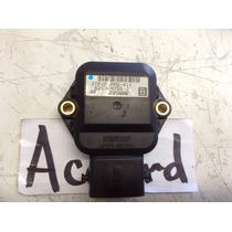 Modulo Control De Acelerador Accord 2.4 03-07 #37850-ppd-911