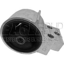 Soporte Motor Front. Sup. Izq. Civic L4 1.5 / 1.6 94 - 95