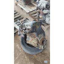 Vw Passat Motor 1.8 Turbo 3/4 Codigo Aeb