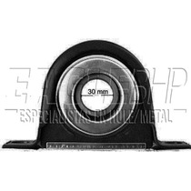 Soporte Motor Ford Ranger L4 2.0 / 2.3 / 2.5 1990 A 2000