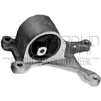 Soporte Motor Trans. Cent. Pontiac Grand Am L4 / V6 99 - 05